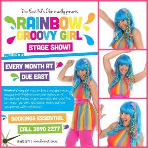 rainbow groovy girl1